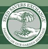 http://4.bp.blogspot.com/-I22EyMZ_ujU/Tjobv7XjyFI/AAAAAAAAAbc/0vJ8QrlvEEI/s1600/seed-savers-exchange-logo.jpg