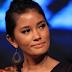 Titi Rajo Bintang Ingin Menyelam di Raja Ampat