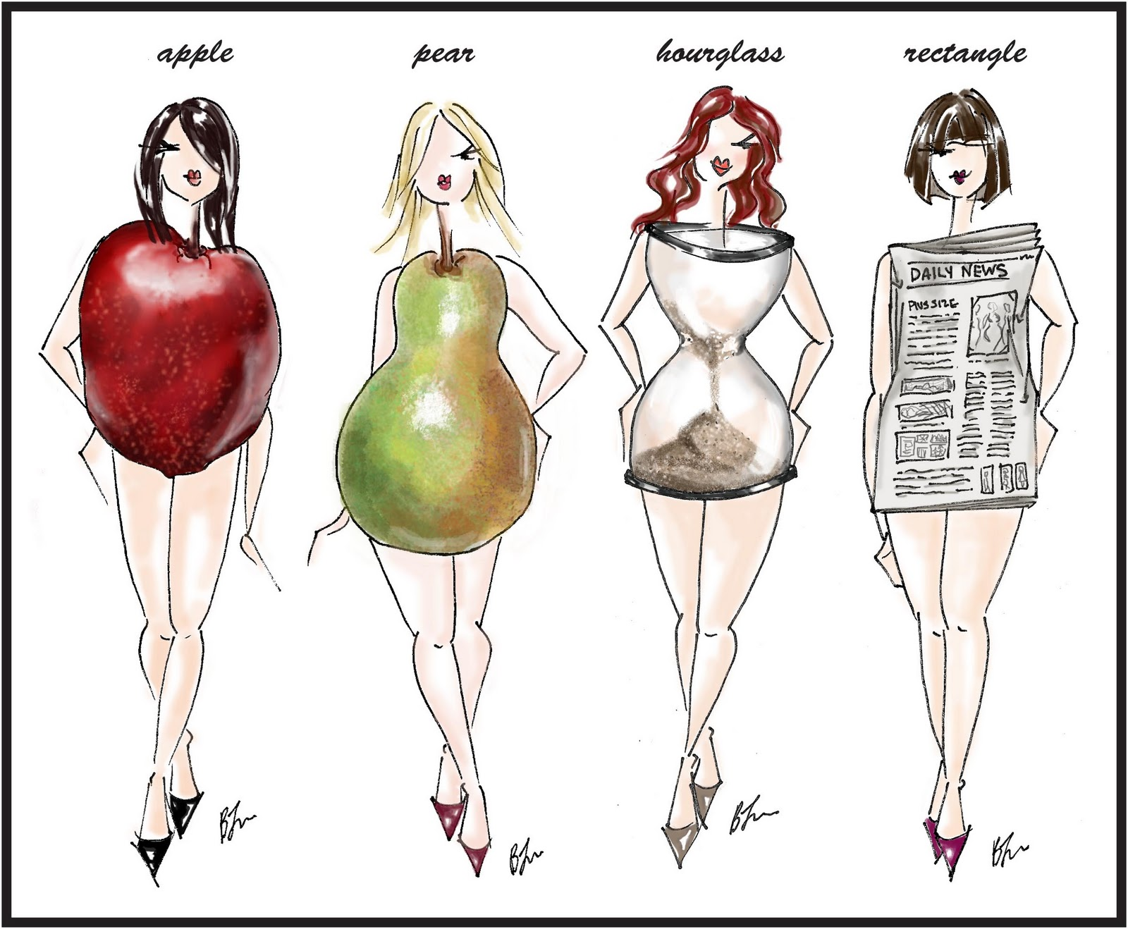 Dress up meaning - Pear Ing It Up Yoga Outfits For Pear Shaped Women Walking On Sunshine Surya Yoga