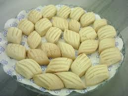 un kurabiyesi