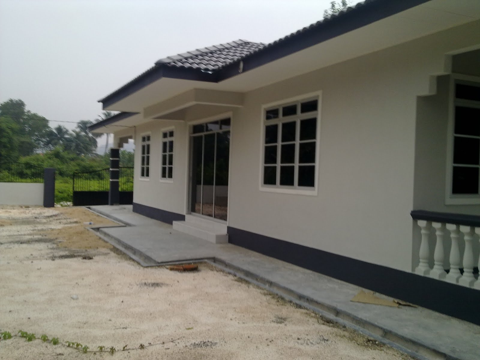 cat luar rumah submited images