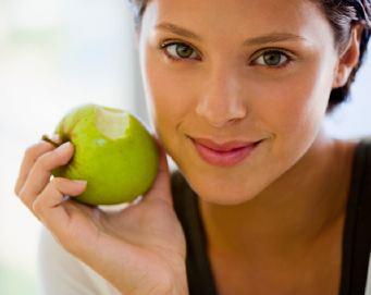 Manfaat Masker Apel Sebagai Perawatan Wajah