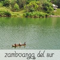 Zamboanga del Sur | Travel Jams