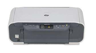 hp scanjet g4050 photo scanner driver download
