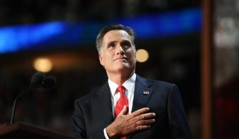 romney cares american people understands job growth important improve economy