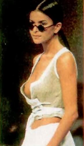 Patricia Velasquez Nude Pics Porn Videos Pornhubcom