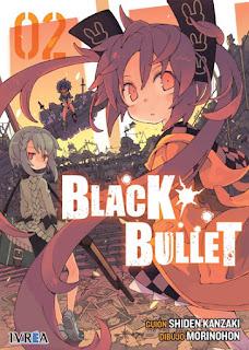http://www.nuevavalquirias.com/black-bullet-02.html