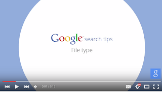 14 Essential Google Search Tips for Students