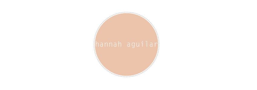 hannahaguilar