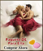 Paquete DE Para Mujeres. Cialis Y Viagra Para Ella