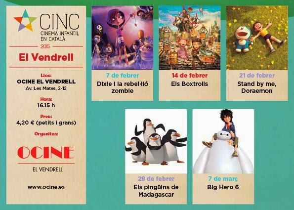 http://www.gencat.cat/llengua/cinema/compartir.html?u=http://www.gencat.cat/llengua/cinema/cinc/programacions/VENDRELL_EL.jpg&uf=https://www.facebook.com/photo.php?fbid=10153117587953968&adoc=http://www.gencat.cat/llengua/cinema/cinc/programacions/VENDRELL_EL.pdf&progra=http://www.gencat.cat/llengua/cinema/sessions_film.html?captaloca=vendrell