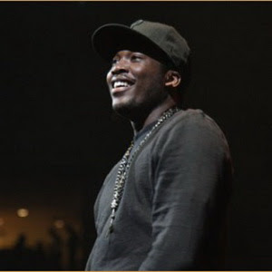 Meek Mill - Moment 4 Life Freestyle