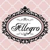 Moje prace na Allegro: