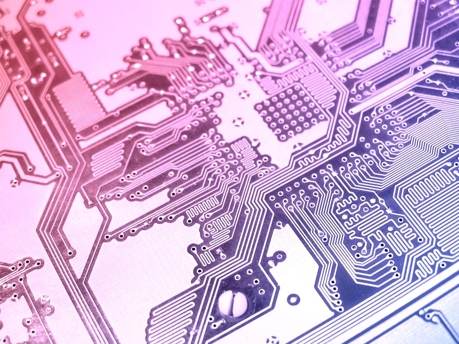 http://4.bp.blogspot.com/-I2JbMZR2cLU/Tk61d6-IAII/AAAAAAAAUgI/Z1RkpnH2ylc/s1600/computer%2Bscience%2Bwallpaper-3.jpg