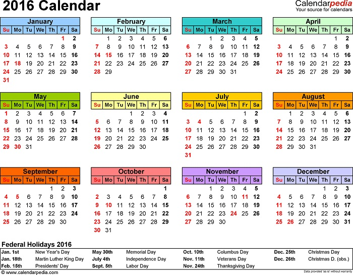 kalender 219