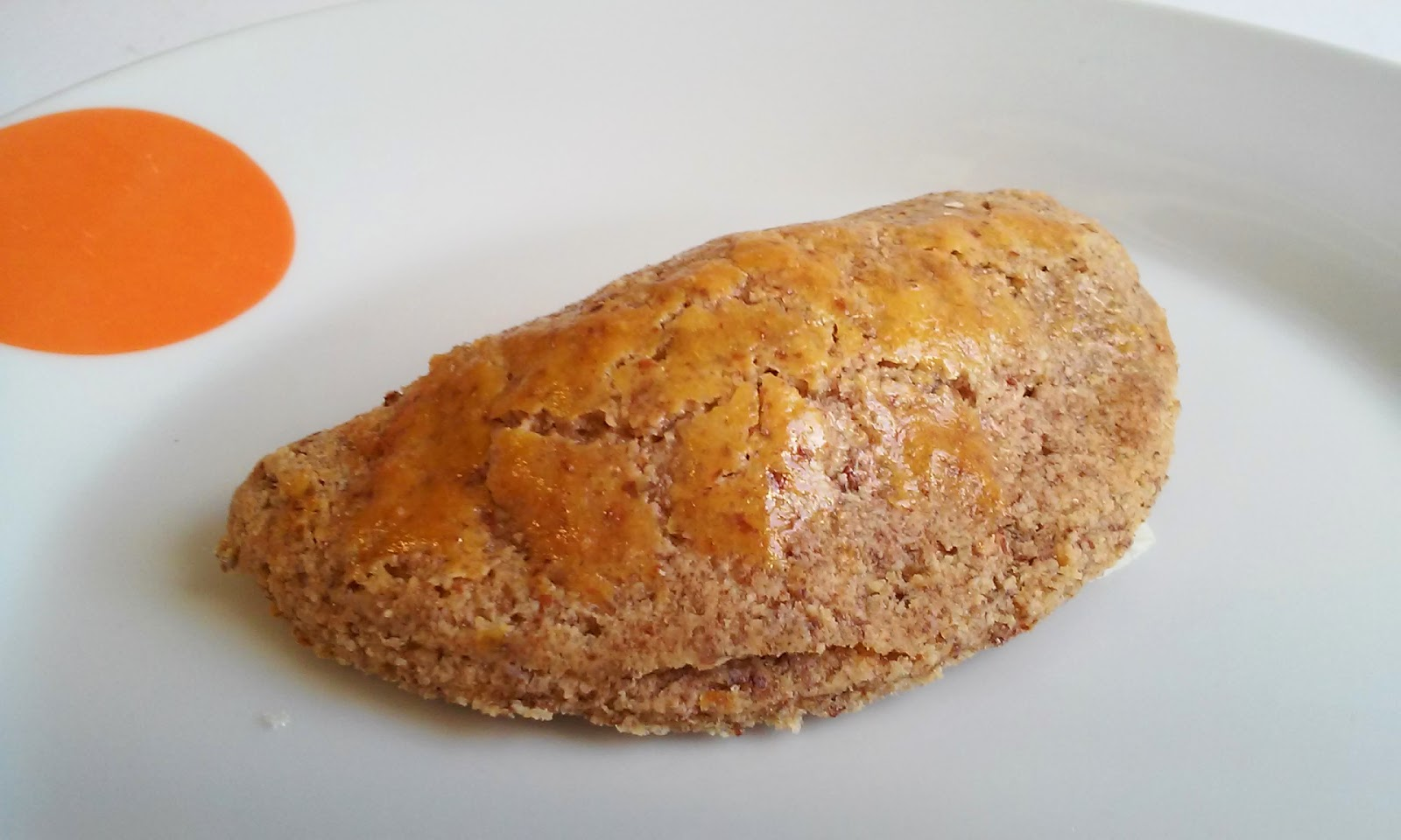 un pastelito