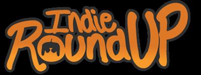 Indie Roundup