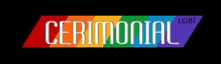 Cerimonial LGBT