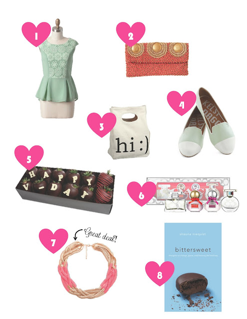 valentines day, gifts for her, cute gifts