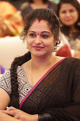 Raasi at Kalyana Vaibhogame movie audio-thumbnail-9