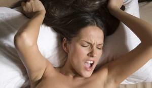 Tips Biar Wanita mencapai Orgasme saat bercinta