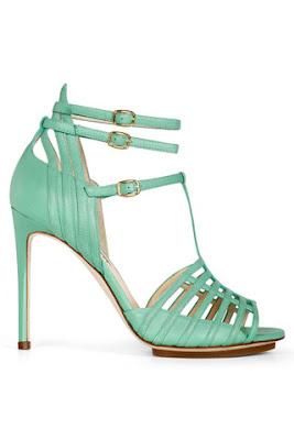 Burak-Uyan-Elblogdepatricia-shoes-scarpe-calzature-zapatos-chaussure-tendencias