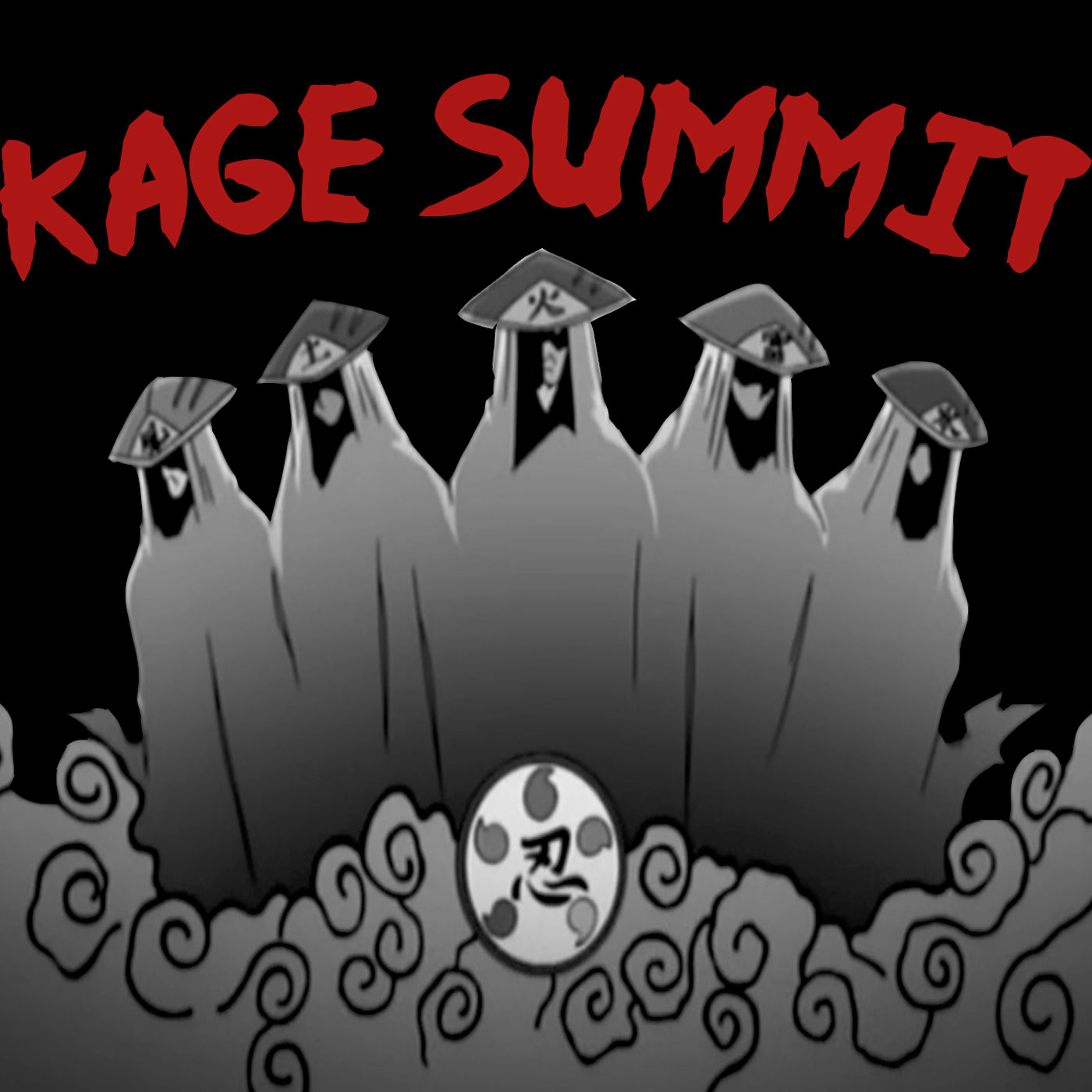 Kage Summit