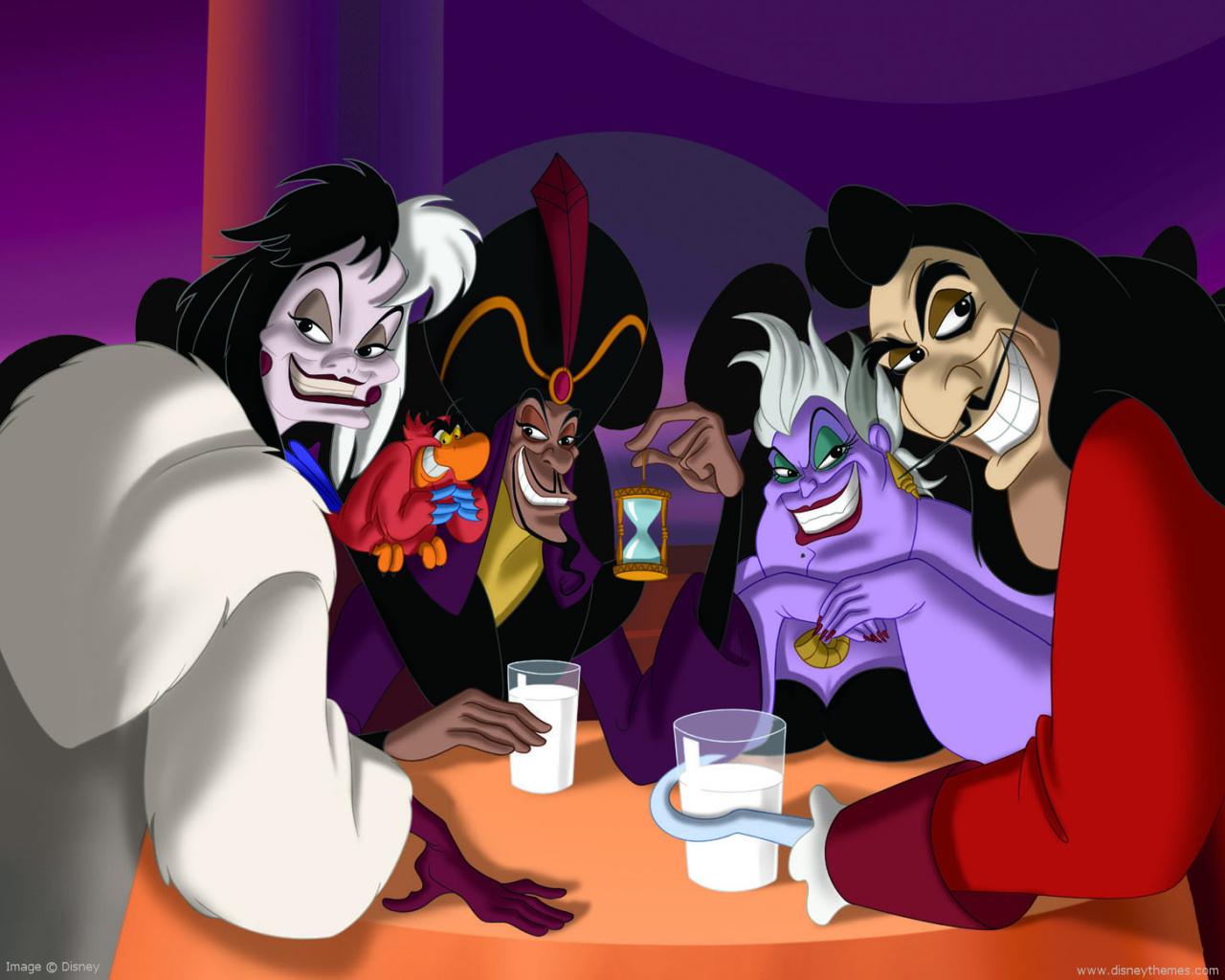 Ursula bbw teacher roleplay part 2