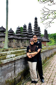 Our Trip : Bali