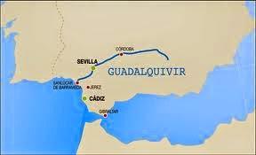 http://www.juntadeandalucia.es/averroes/ceip_san_tesifon/recursos/curso5/rios.ct/index.html