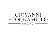 Giovanni Scognamillo PHOTO