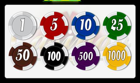 Casino online blackjack jugar