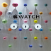 Apple Watch Goes On Display In Paris