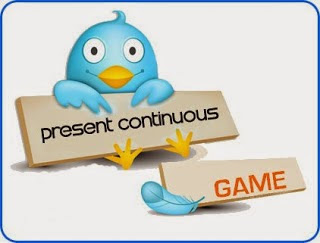 http://eslgamesworld.com/members/games/grammar/fling%20the%20teacher/actionverbs/present%20progressive%20multiple%20choice.html