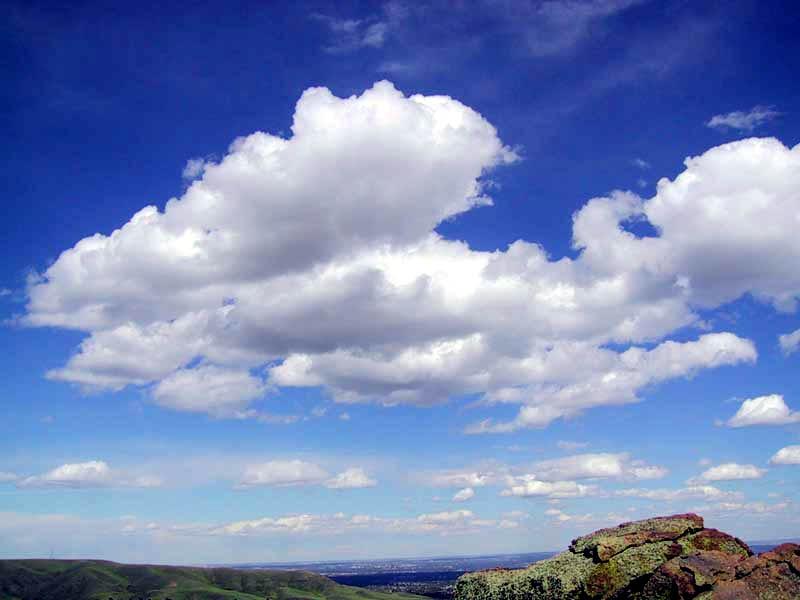 Прогноз погоды погода от фобос