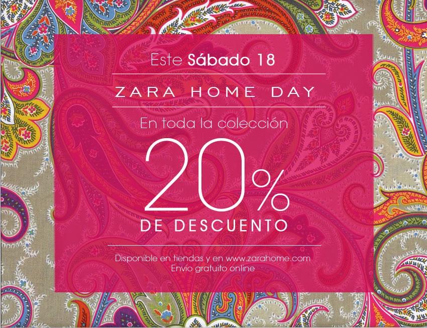 Descuentos en zara home canarias free - Zara home canarias ...