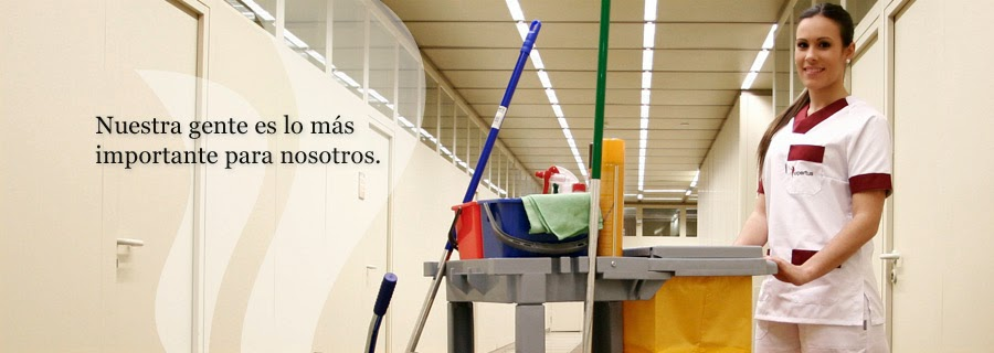 julio 2014 espai de recerca activa de feina ForTrabajo De Camarera De Pisos