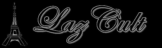LazCult