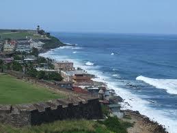 Old San Juan Tours
