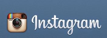 Também estamos no Instagram!!!