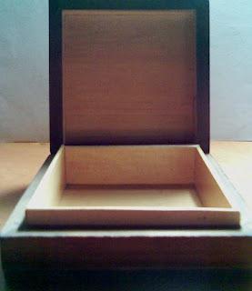 casete+vintage+Cutii vintage+vintage+wood+vintage+boxes+colectii+obiecte+lemn