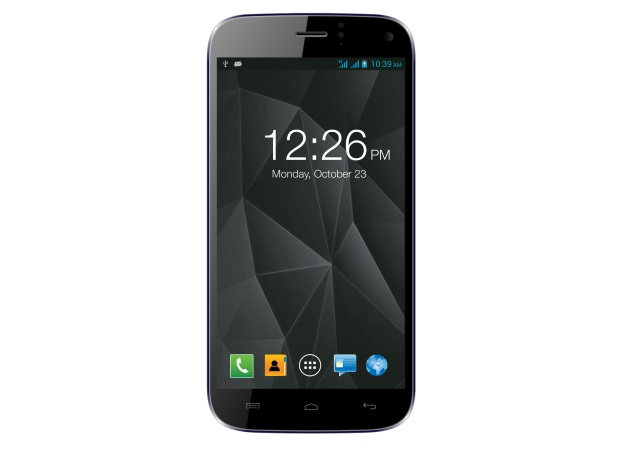 micromax canvas turbo INR 19990