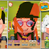 Latest Android Kids Game Candy Hair Salon Available for FREE
