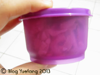 Small_container_snacks