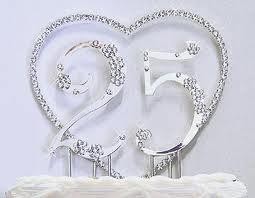 Shiny happy parties mallorca diciembre 2012 - Ideas bodas de plata ...
