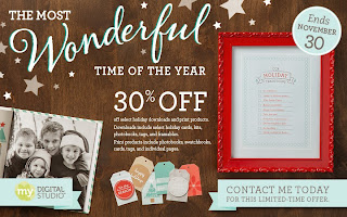 http://www.stampinup.net/esuite/home/latenightstamper/promotions