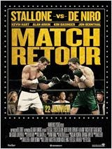 Match retour 2014 Truefrench|French Film