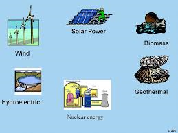 non conventional energy resources in india essay Wind energy, solar thermal as well as solar photovoltaic electric energy (that which comes from solar radiation)have substantial potential in india as shown in table 1 wind power can be generated from the energy potential of on-shore wind flow on a cost-competitive basis, but only at a low-load factor of about 20.