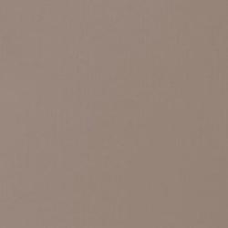 Osmoz d co 5 couleurs pour d corer une chambre de fille - Couleur marron taupe ...