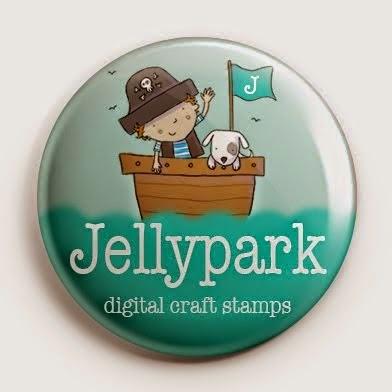 Jellypark Digital Crafts